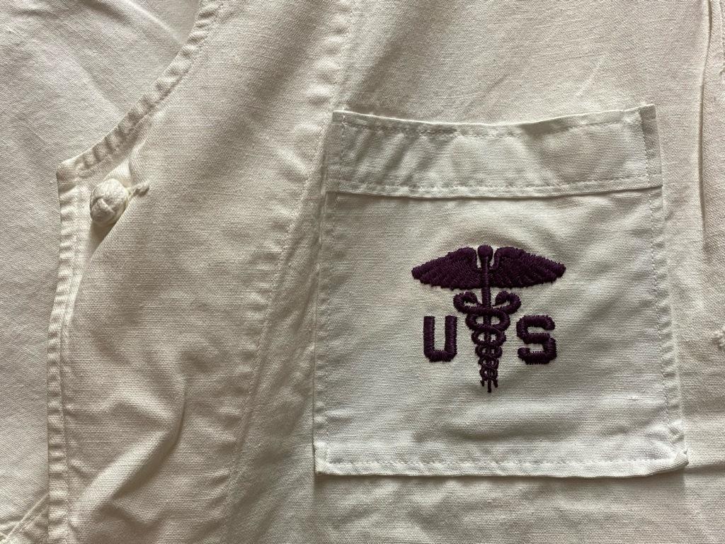 5月26日(水)マグネッツ大阪店Vintage入荷日!! #7 U.S.Military Part2編!! U.S.M.C.&U.S.Army P-44 MonkeyPants!!_c0078587_00494756.jpg