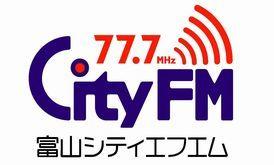 富山CITY FMに今井社長が出演致します。【告知】_c0113001_13234974.jpeg