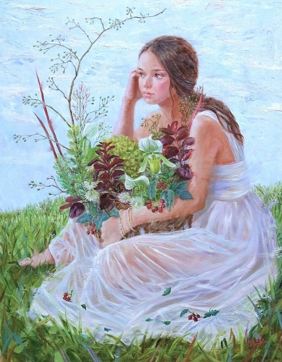 アートに花を_b0208604_04115706.jpeg