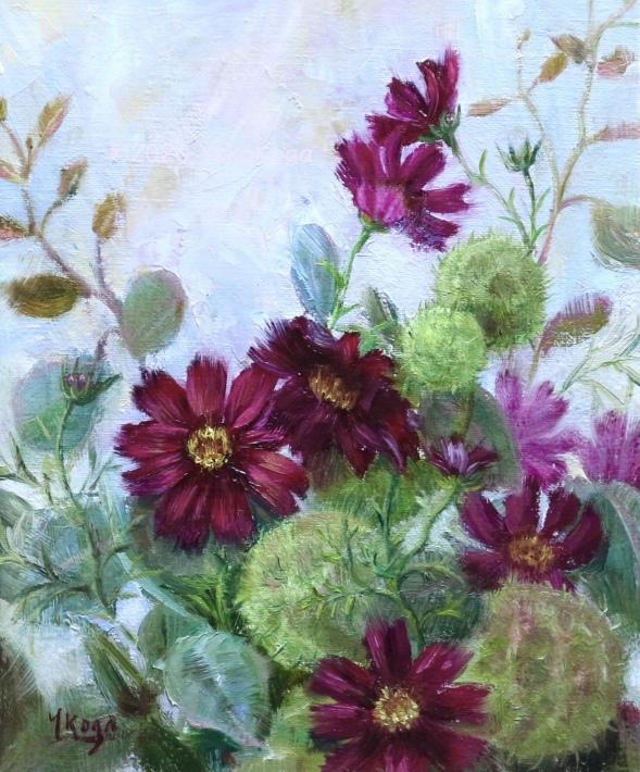 アートに花を_b0208604_04125629.jpeg