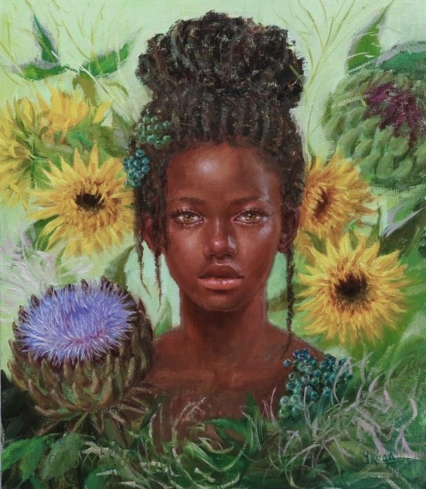 アートに花を_b0208604_04164506.jpeg