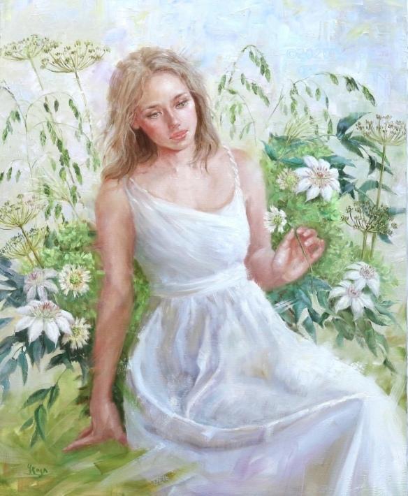 アートに花を_b0208604_04214236.jpeg