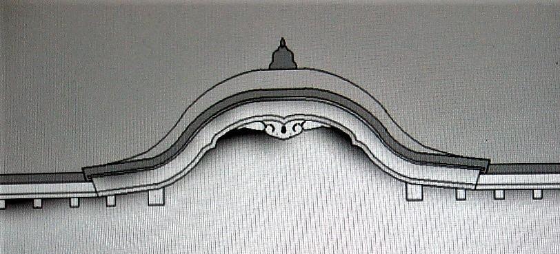 天守の形式と構造_a0277742_22072502.jpg