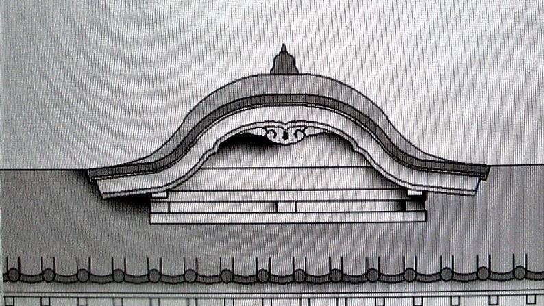 天守の形式と構造_a0277742_22081066.jpg