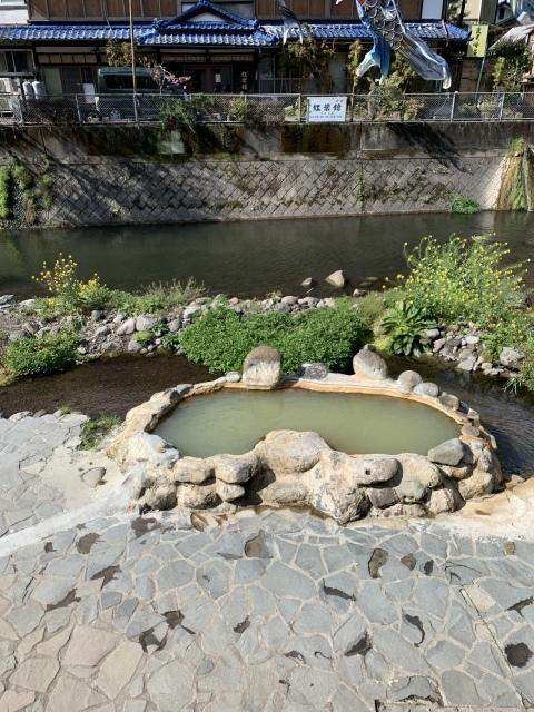 竹田 大丸旅館・ラムネ温泉。_b0125443_15155263.jpeg