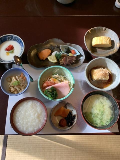 竹田 大丸旅館・ラムネ温泉。_b0125443_15282720.jpeg