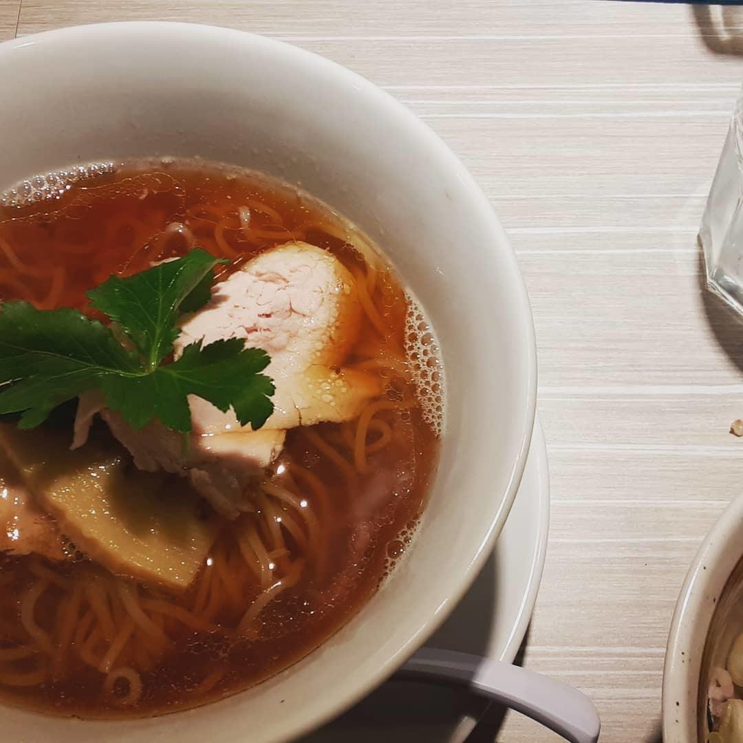 麺\'\'s スタイル_a0272765_15495761.jpg