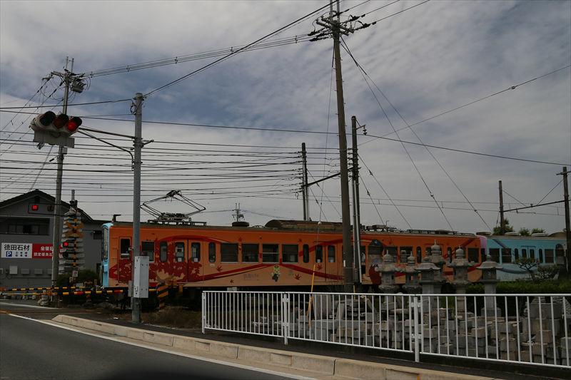 京都の家に行く途中で一寸立ち寄りです (滋賀県甲賀市)_a0105680_10253337.jpg