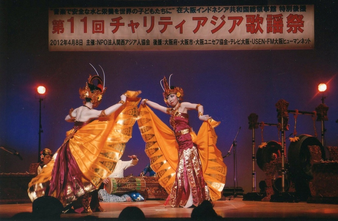 6月1日はバリ舞踊の日_e0017689_23454086.jpg