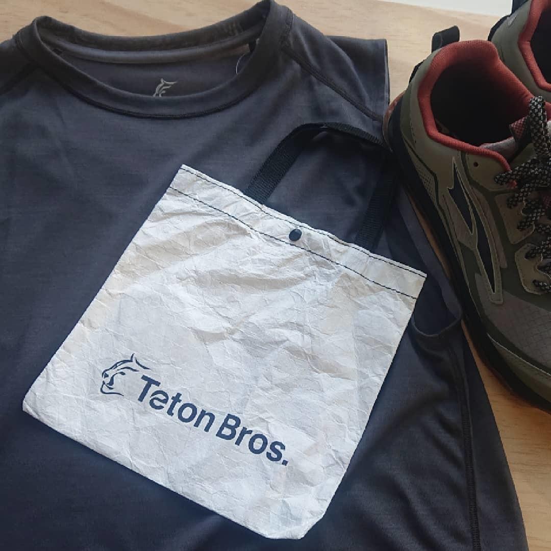 Teton Bros.のAxio !_d0198793_14073230.jpg