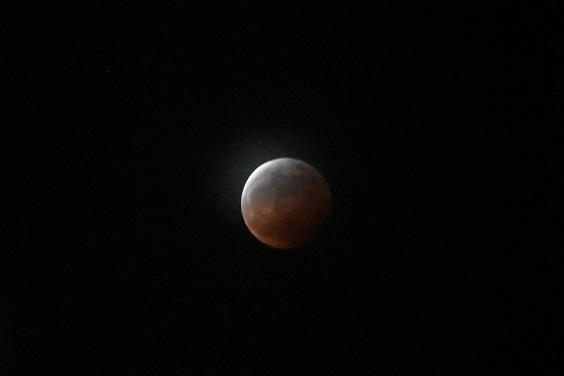 皆既月食_e0410394_21203926.jpg
