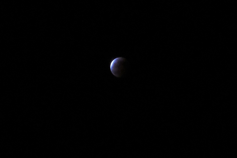 アヤメ盛りに皆既月食_a0214206_23130657.jpg