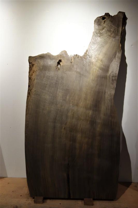 神代杉 柾目 一枚板_e0156341_19143218.jpg