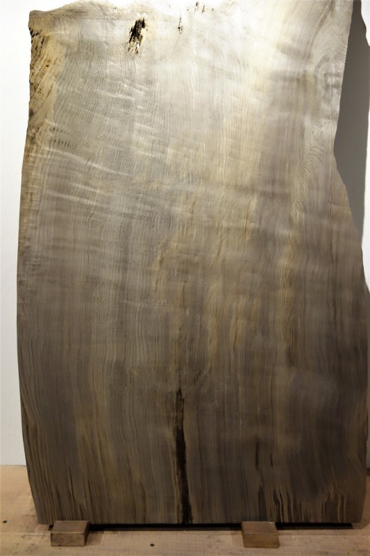 神代杉 柾目 一枚板_e0156341_19144087.jpg