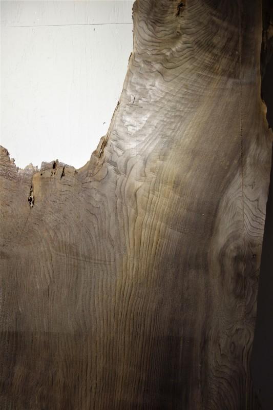 神代杉 柾目 一枚板_e0156341_19144391.jpg