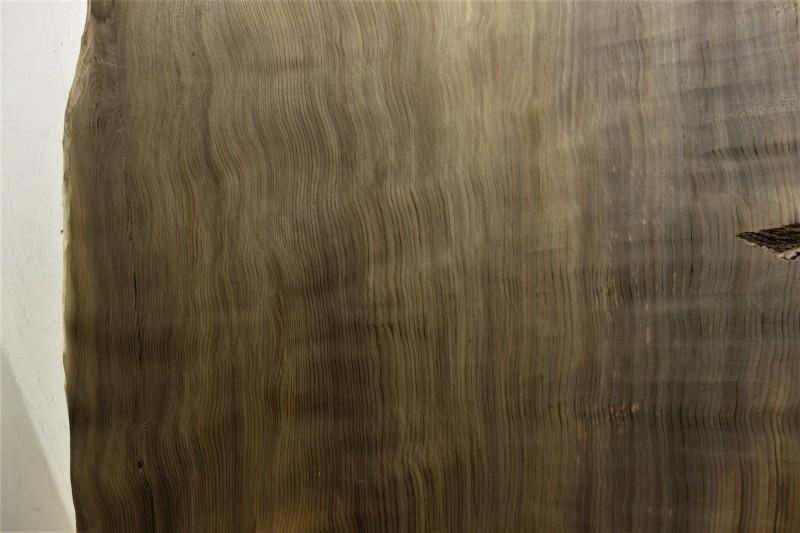 神代杉 柾目 一枚板_e0156341_19145201.jpg