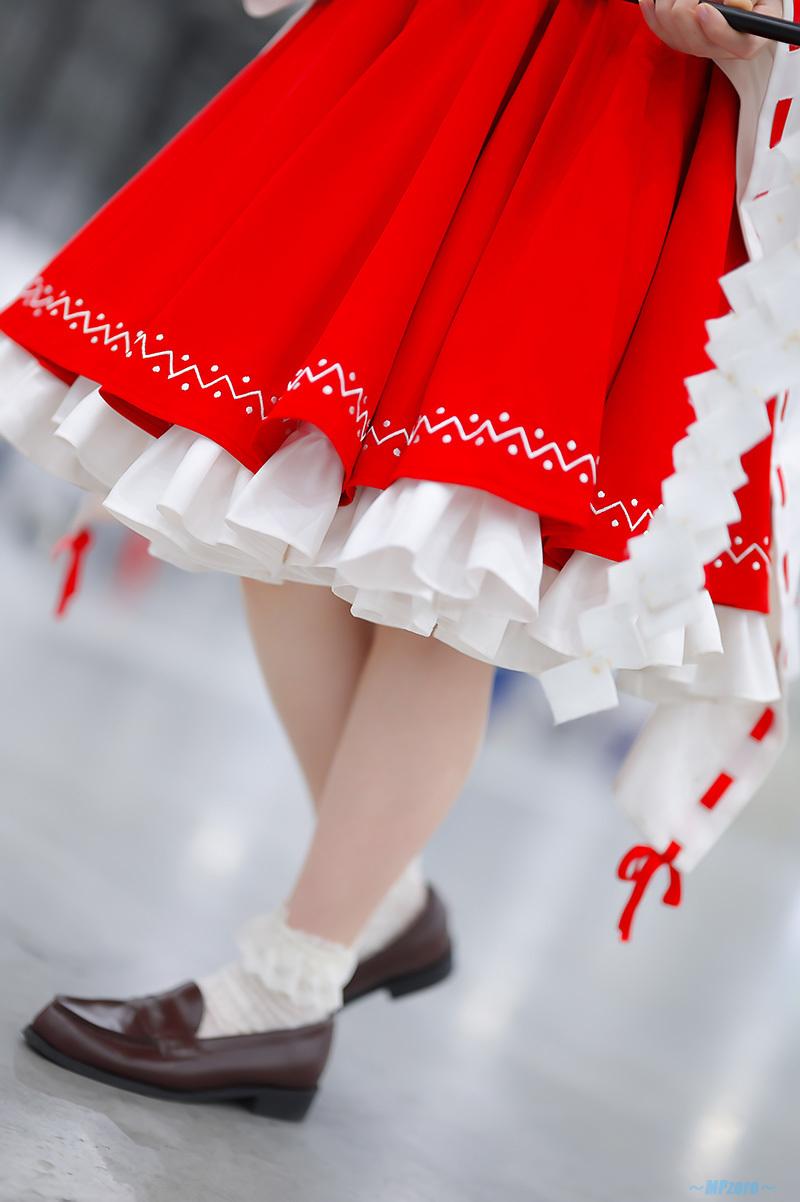 ぽぷり さん[Popuri] @petit_popuri 2021/05/23 青海展示棟 (Aomi Exhibition Halls)_f0130741_00071521.jpg