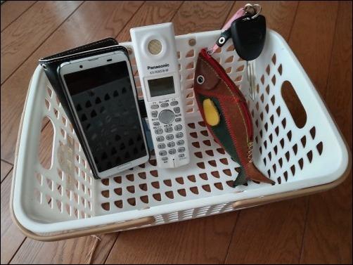 スマートトラッカー(スマートタグ)を買いました。_a0331562_14433363.jpg
