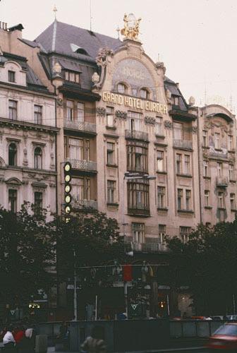 プラハ訪問記_a0166284_14515763.jpg