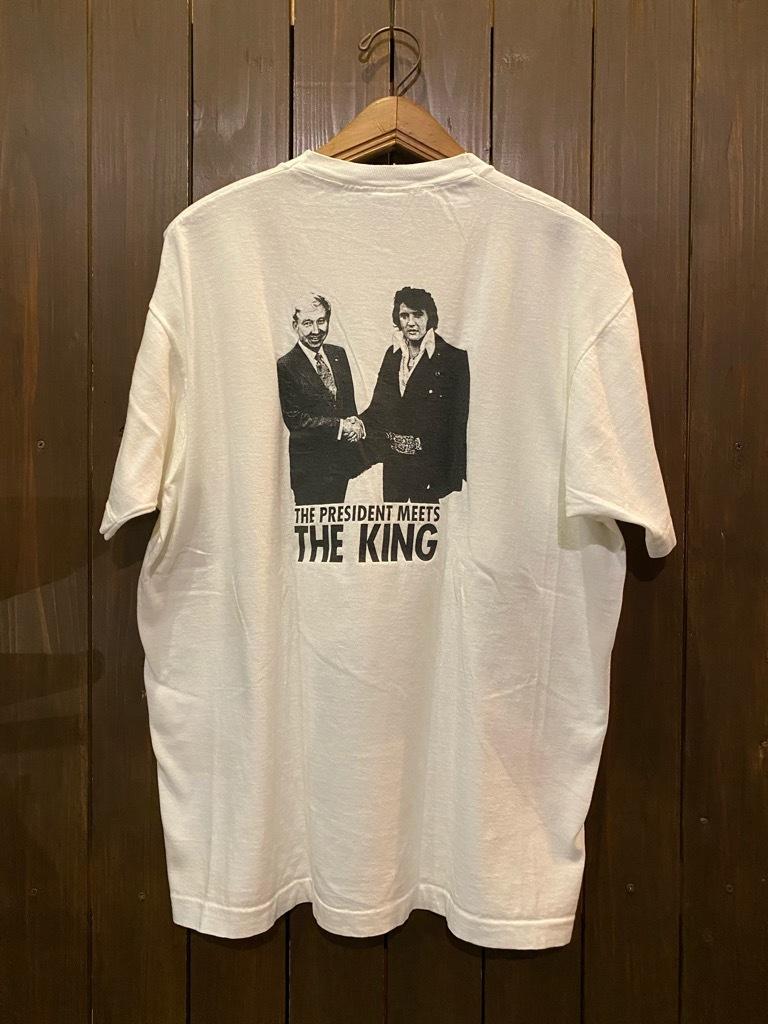 マグネッツ神戸店 5/29(土)Superior入荷! #2 Print T-Shirt!!!_c0078587_13261889.jpg