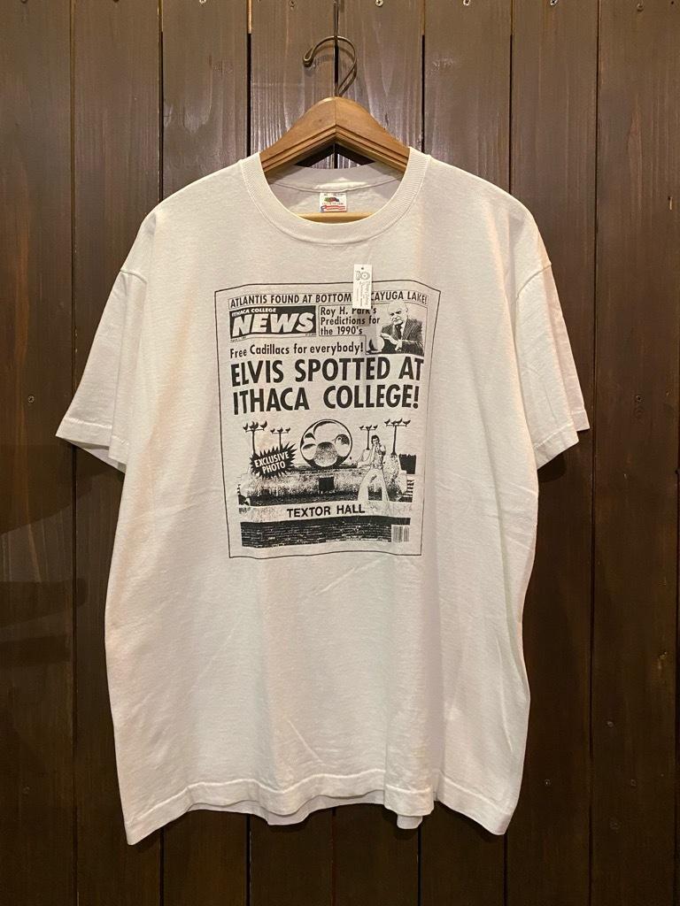 マグネッツ神戸店 5/29(土)Superior入荷! #2 Print T-Shirt!!!_c0078587_13261950.jpg
