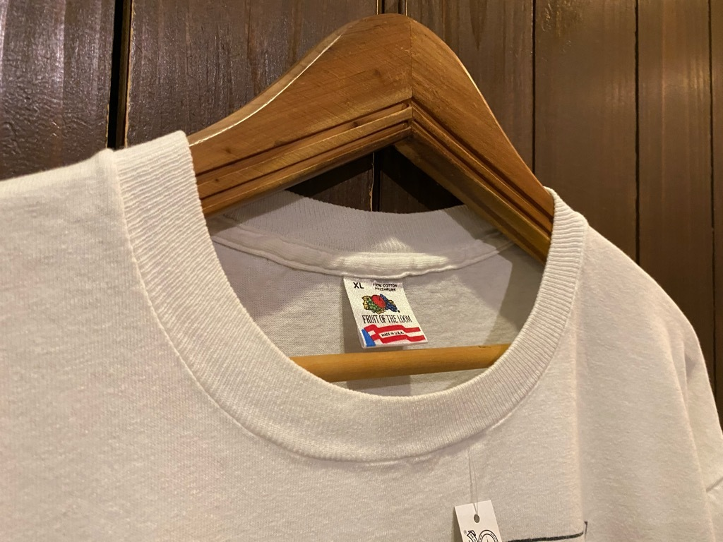 マグネッツ神戸店 5/29(土)Superior入荷! #2 Print T-Shirt!!!_c0078587_13261975.jpg