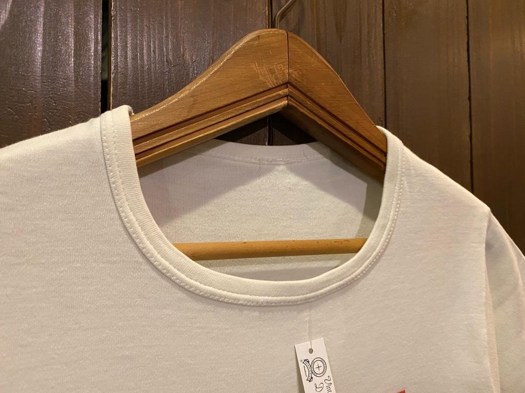 マグネッツ神戸店 5/29(土)Superior入荷! #2 Print T-Shirt!!!_c0078587_13271451.jpg