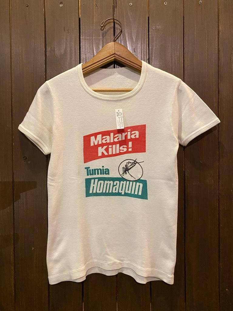 マグネッツ神戸店 5/29(土)Superior入荷! #2 Print T-Shirt!!!_c0078587_13271461.jpg