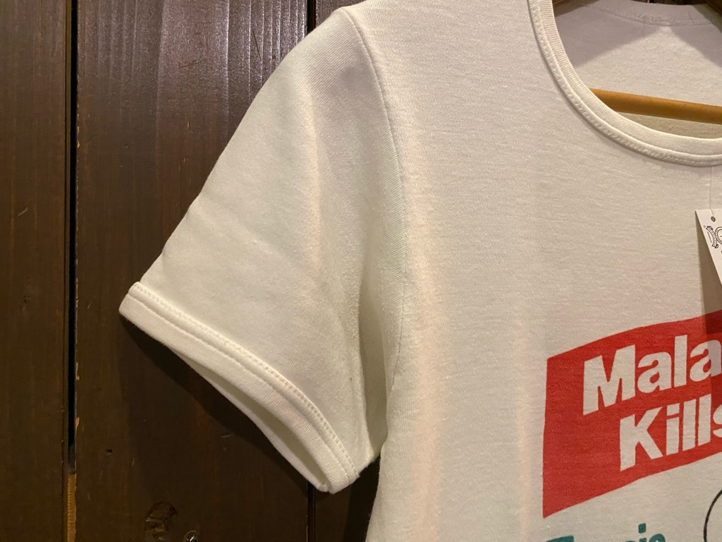 マグネッツ神戸店 5/29(土)Superior入荷! #2 Print T-Shirt!!!_c0078587_13271563.jpg