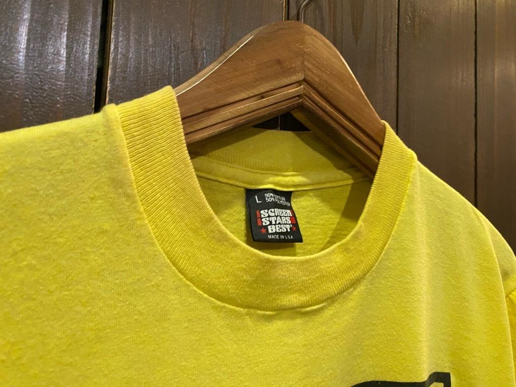 マグネッツ神戸店 5/29(土)Superior入荷! #2 Print T-Shirt!!!_c0078587_13283693.jpg