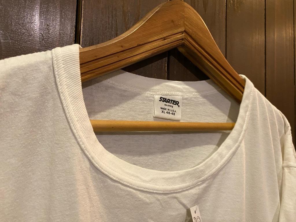 マグネッツ神戸店 5/29(土)Superior入荷! #2 Print T-Shirt!!!_c0078587_13285333.jpg