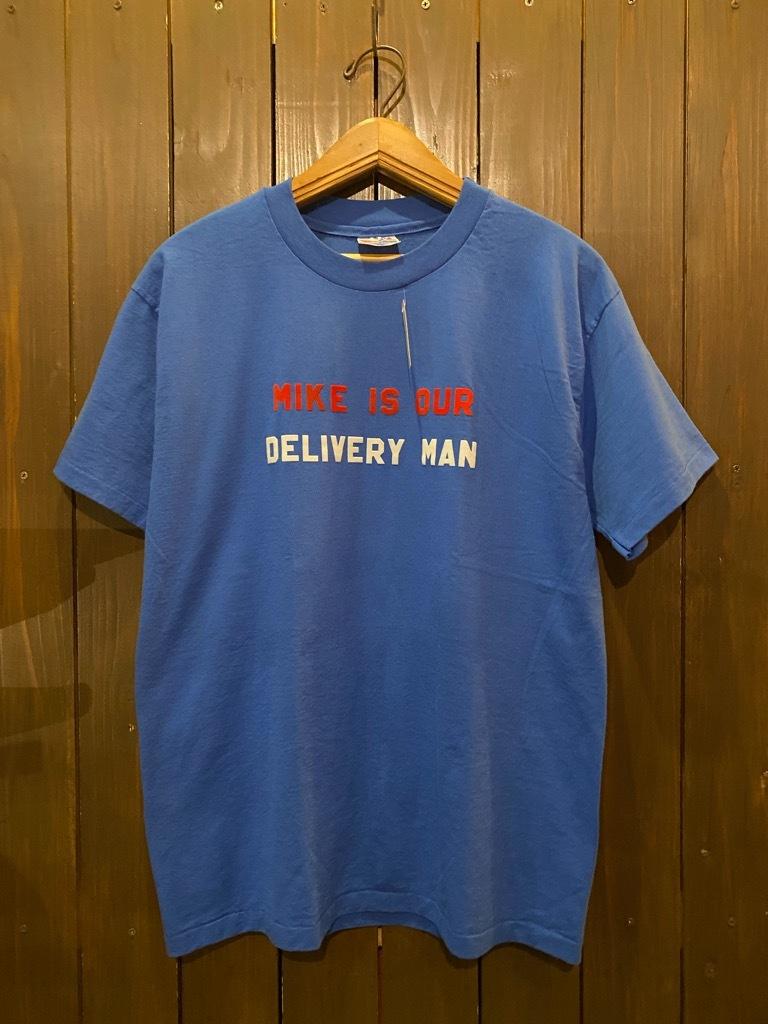 マグネッツ神戸店 5/29(土)Superior入荷! #2 Print T-Shirt!!!_c0078587_13291786.jpg