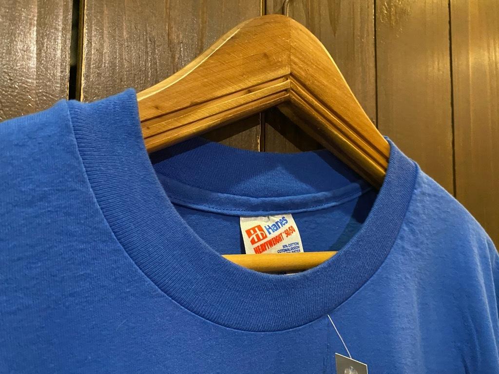 マグネッツ神戸店 5/29(土)Superior入荷! #2 Print T-Shirt!!!_c0078587_13291802.jpg