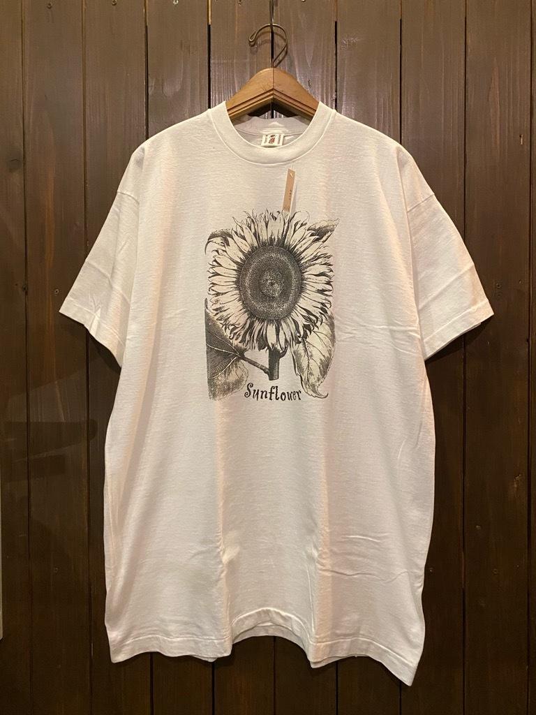 マグネッツ神戸店 5/29(土)Superior入荷! #2 Print T-Shirt!!!_c0078587_13300315.jpg