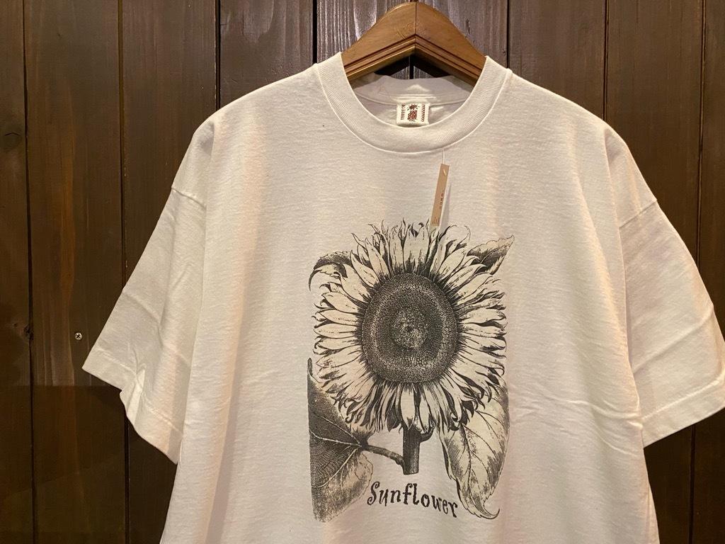マグネッツ神戸店 5/29(土)Superior入荷! #2 Print T-Shirt!!!_c0078587_13300342.jpg