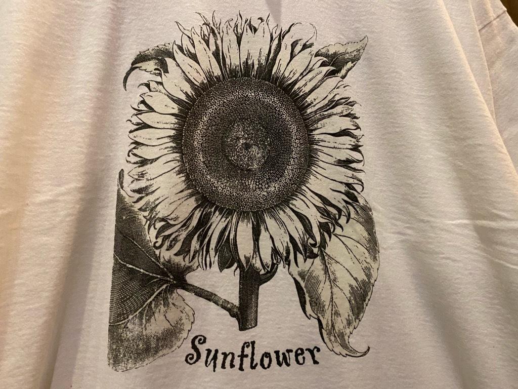マグネッツ神戸店 5/29(土)Superior入荷! #2 Print T-Shirt!!!_c0078587_13300410.jpg