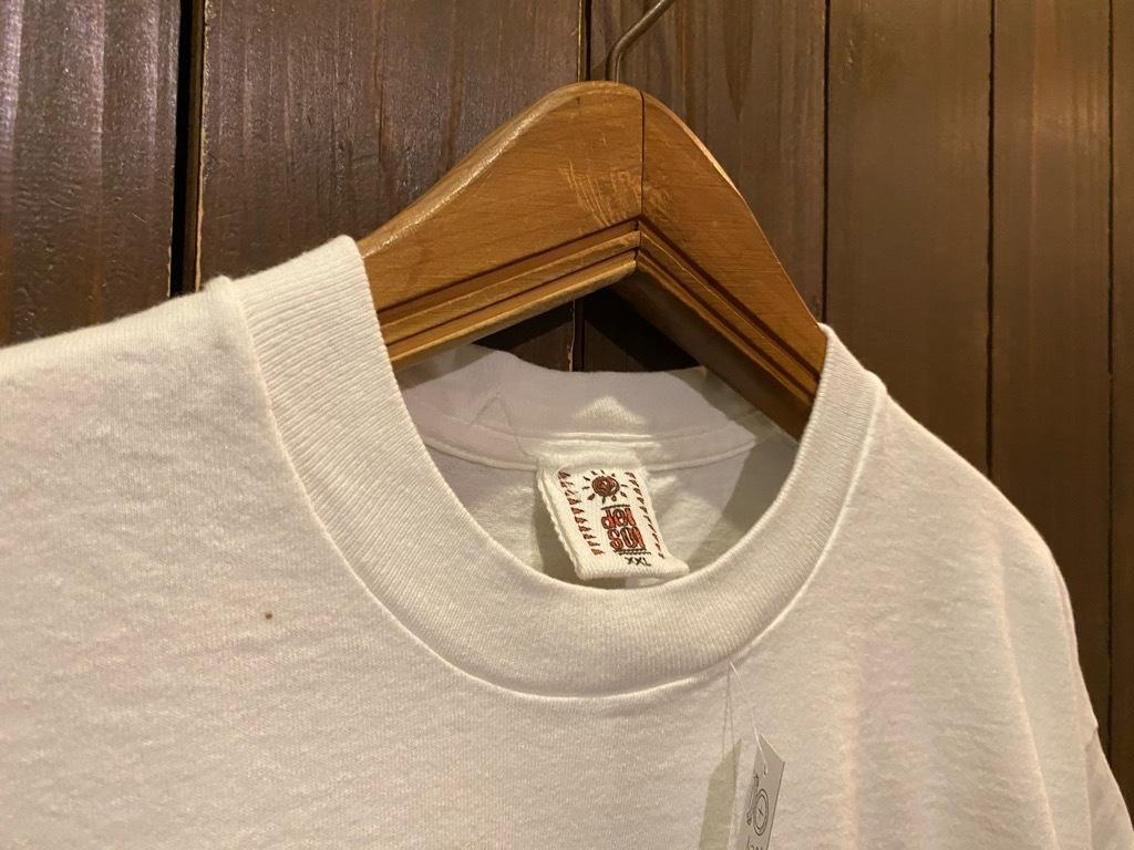 マグネッツ神戸店 5/29(土)Superior入荷! #2 Print T-Shirt!!!_c0078587_13300462.jpg