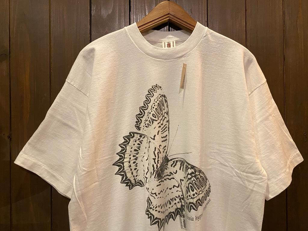 マグネッツ神戸店 5/29(土)Superior入荷! #2 Print T-Shirt!!!_c0078587_13301905.jpg