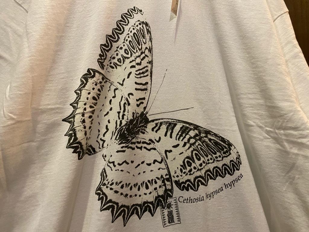 マグネッツ神戸店 5/29(土)Superior入荷! #2 Print T-Shirt!!!_c0078587_13301925.jpg