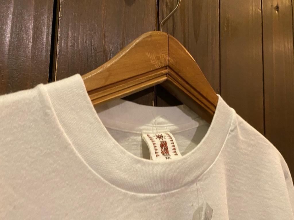 マグネッツ神戸店 5/29(土)Superior入荷! #2 Print T-Shirt!!!_c0078587_13301958.jpg