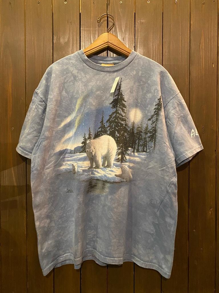 マグネッツ神戸店 5/29(土)Superior入荷! #2 Print T-Shirt!!!_c0078587_13305259.jpg