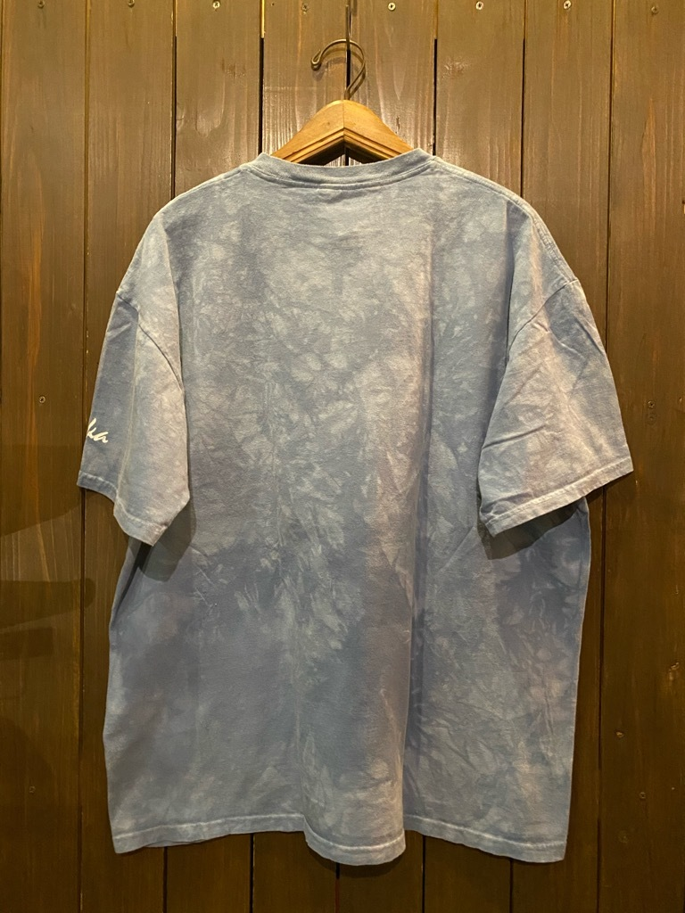 マグネッツ神戸店 5/29(土)Superior入荷! #2 Print T-Shirt!!!_c0078587_13305267.jpg