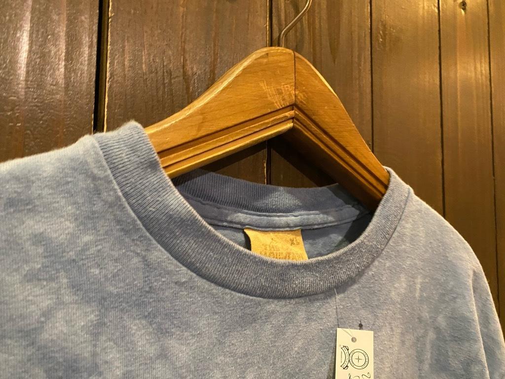 マグネッツ神戸店 5/29(土)Superior入荷! #2 Print T-Shirt!!!_c0078587_13305361.jpg