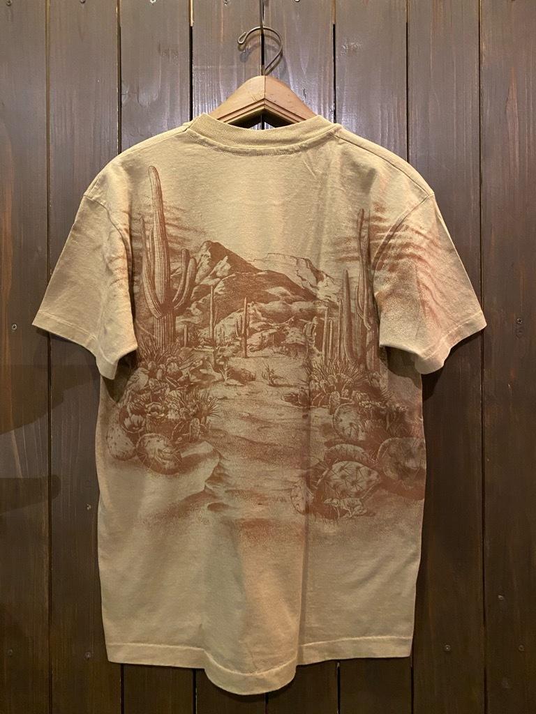 マグネッツ神戸店 5/29(土)Superior入荷! #2 Print T-Shirt!!!_c0078587_13312427.jpg
