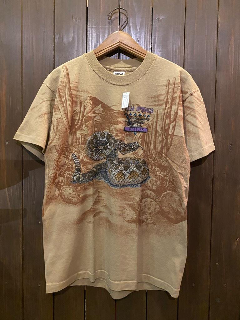 マグネッツ神戸店 5/29(土)Superior入荷! #2 Print T-Shirt!!!_c0078587_13312502.jpg