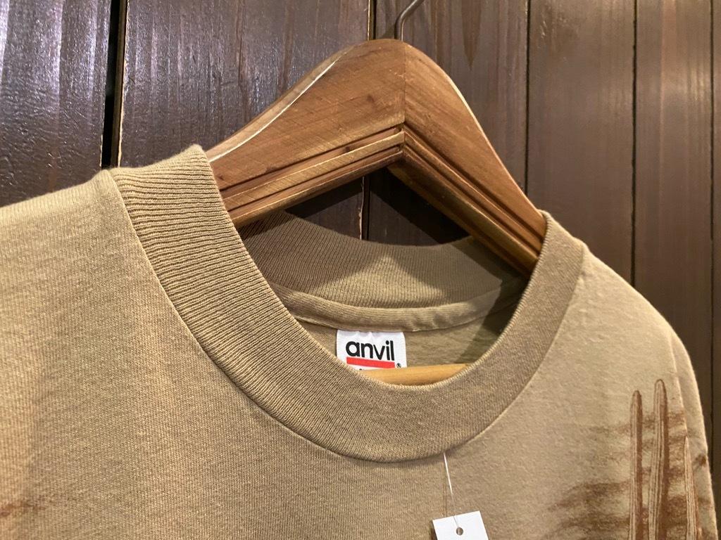 マグネッツ神戸店 5/29(土)Superior入荷! #2 Print T-Shirt!!!_c0078587_13312525.jpg