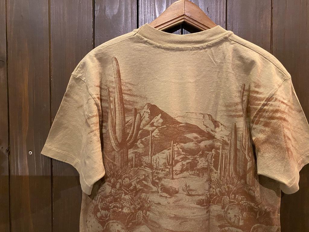 マグネッツ神戸店 5/29(土)Superior入荷! #2 Print T-Shirt!!!_c0078587_13312579.jpg