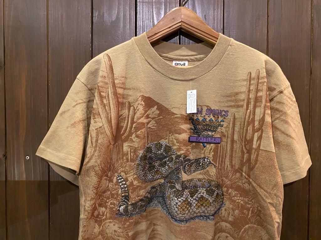 マグネッツ神戸店 5/29(土)Superior入荷! #2 Print T-Shirt!!!_c0078587_13312598.jpg