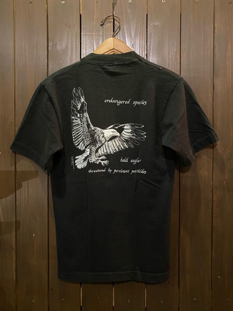 マグネッツ神戸店 5/29(土)Superior入荷! #2 Print T-Shirt!!!_c0078587_13322046.jpg