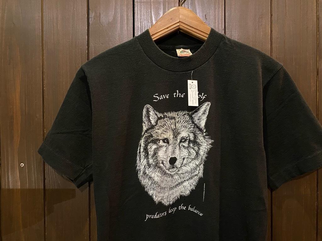 マグネッツ神戸店 5/29(土)Superior入荷! #2 Print T-Shirt!!!_c0078587_13322211.jpg